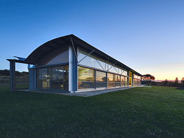 glenn-murcutt-magney-house