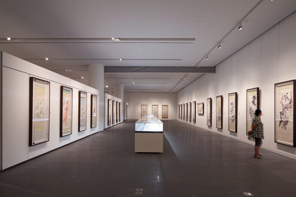 horas-complementares-museu