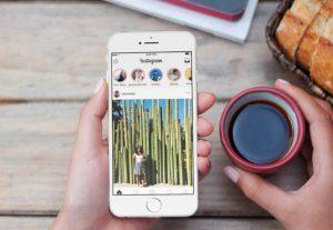 instagram-stories-capa