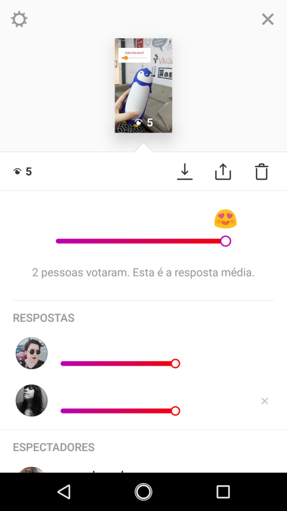 instagram-stories-como-usar-emoji-slider-resposta