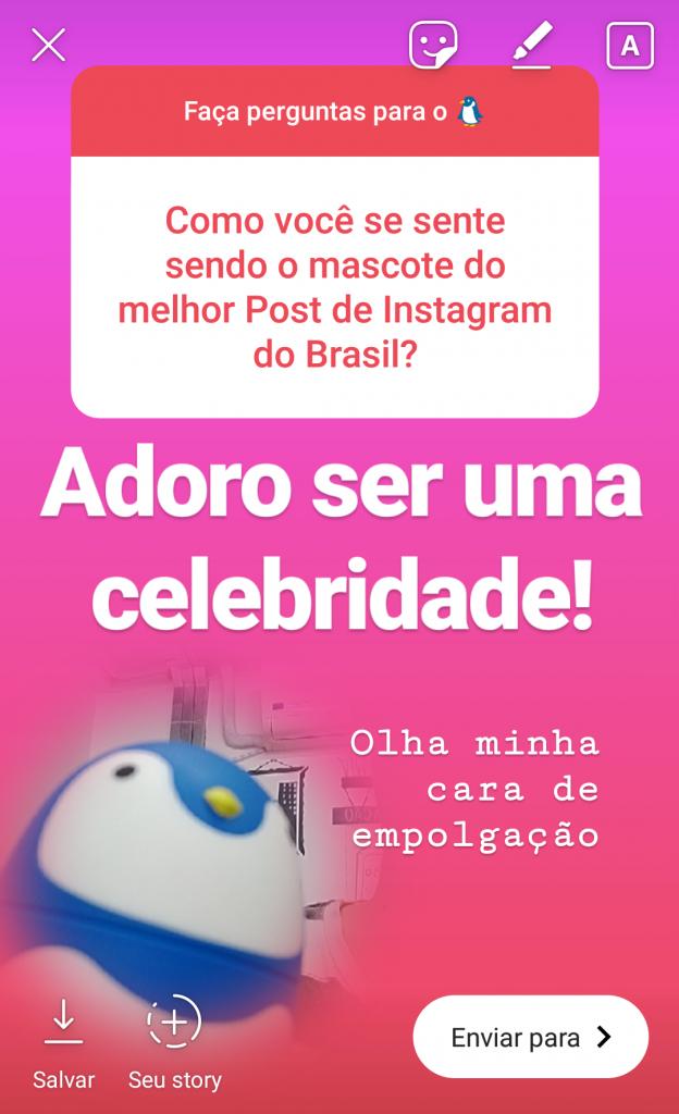 instagram-stories-como-usar-perguntas