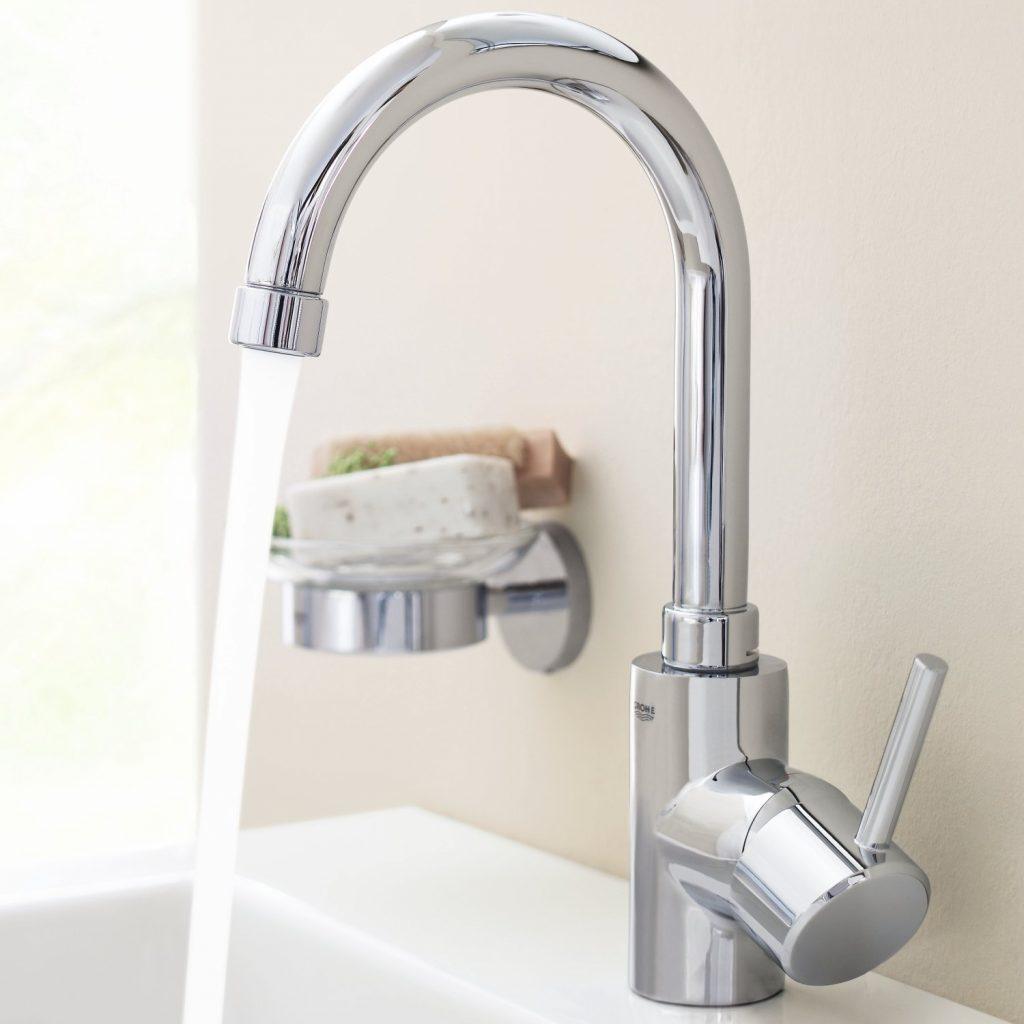 instalacao-de-produtos-para-banheiro-pressao-da-agua