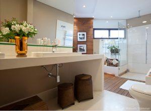 instalacao-produtos-para-banheiro