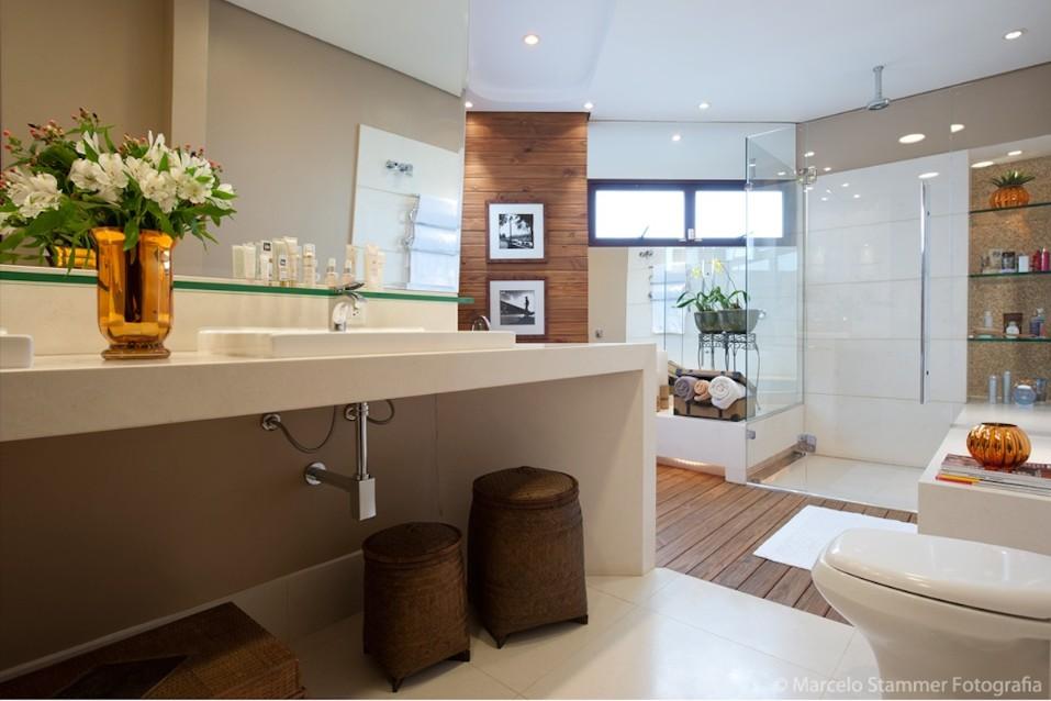 instalar-cuba-do-banheiro-cuba-de-sobrepor-e-sifao-cromado-fixo