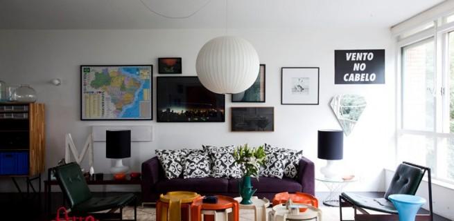 mauricio-arruda-apartamento-antonio-carlos