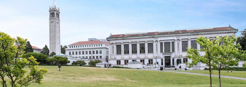 melhores-faculdades-de-arquitetura-do-mundo-berkeley