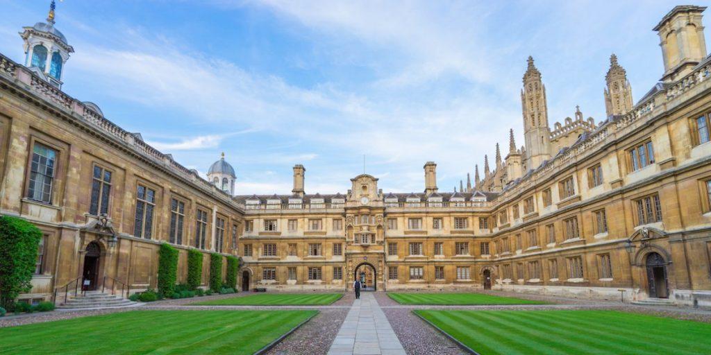 melhores-faculdades-de-arquitetura-do-mundo-cambridge
