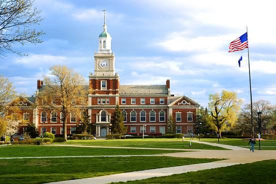 melhores-faculdades-de-arquitetura-do-mundo-harvard