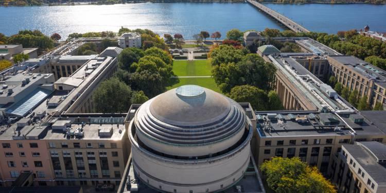 melhores-faculdades-de-arquitetura-do-mundo-mit