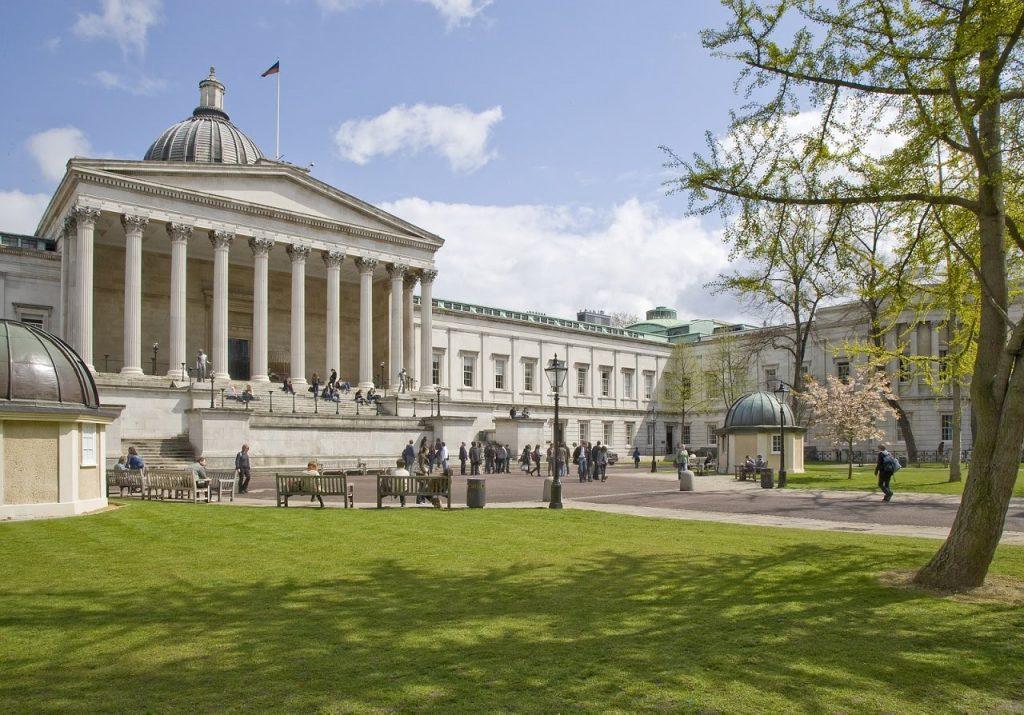melhores-faculdades-de-arquitetura-do-mundo-ucl