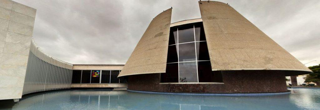 pedro-ramirez-vasquez-museu-juarez
