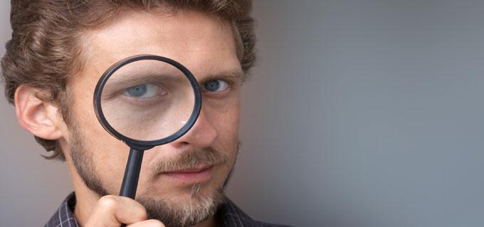 pesquisa-academica-pesquisando