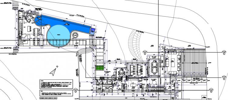 projeto-executivo-de-arquitetura