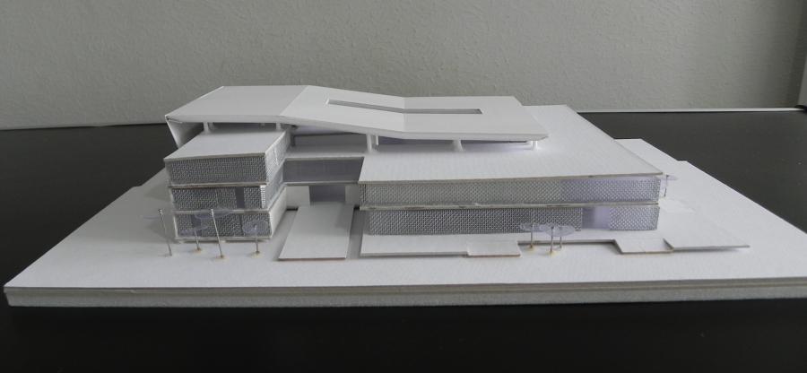 projeto-executivo-arquitetura-maquete
