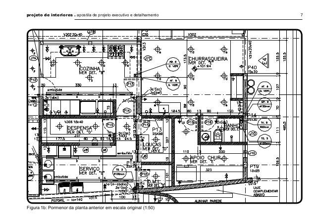 projeto-executivo-arquitetura-planta