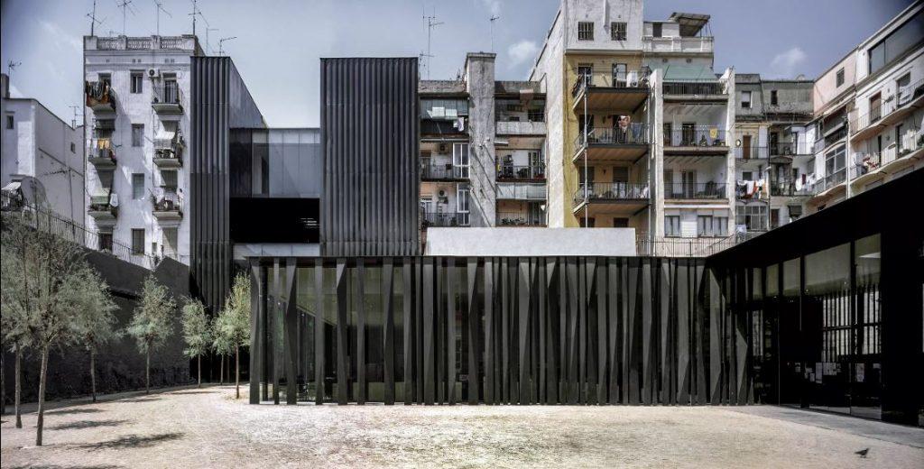 rcr-arquitetos-biblioteca-joan-oliver