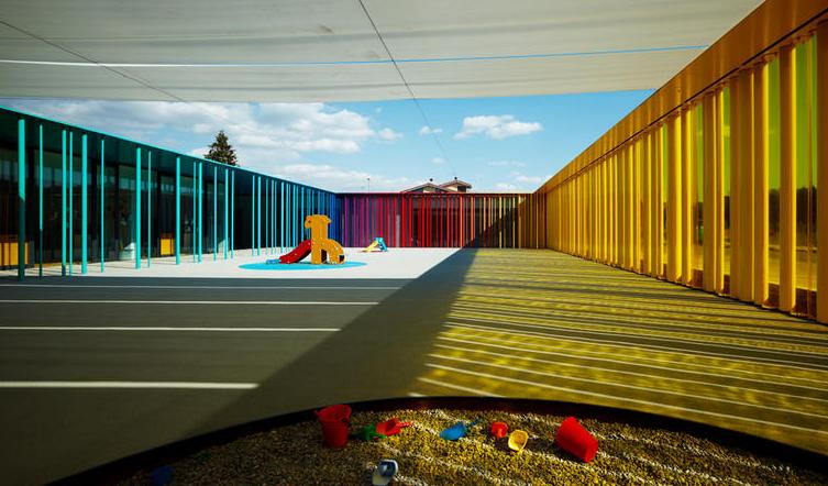 rcr-arquitetos-el-petit-comte