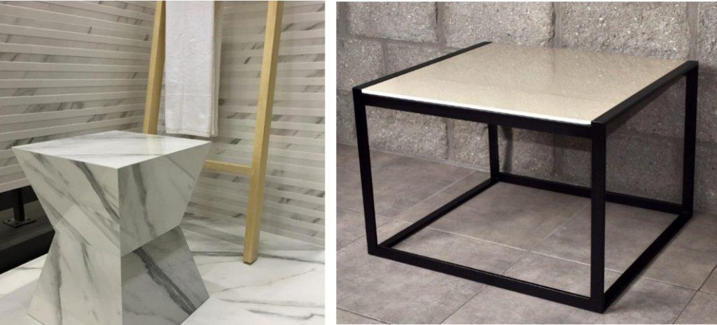 revestimento-criativo-banco-e-mesa