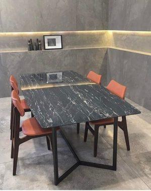 revestimento-criativo-mesa-com-tampo-em-porcelanato
