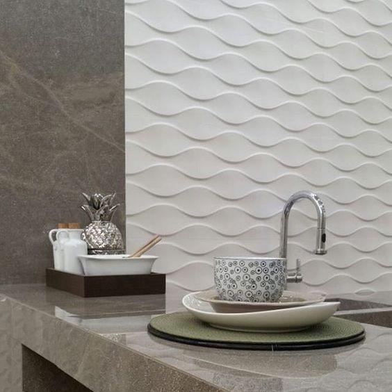 revestimento-criativo-revestimento-de-bancada-em-porcelanato