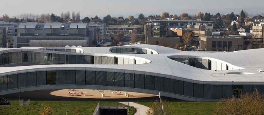 sanaa-rolex-learning-center
