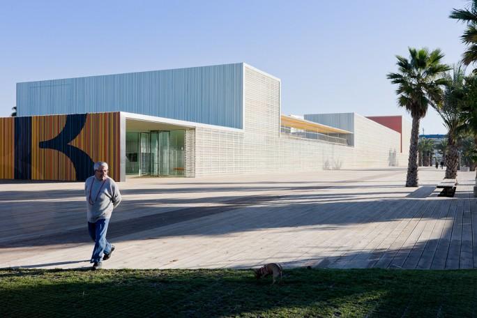selgas-cano-cartagena