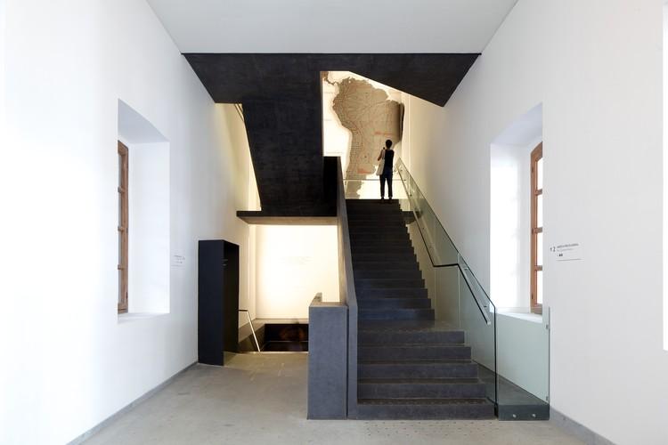smiljan-radic-museu