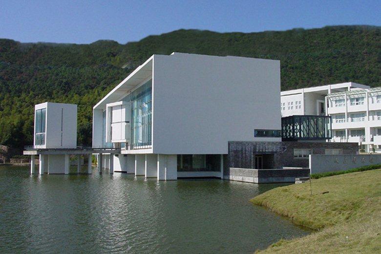 wang-shu-biblioteca