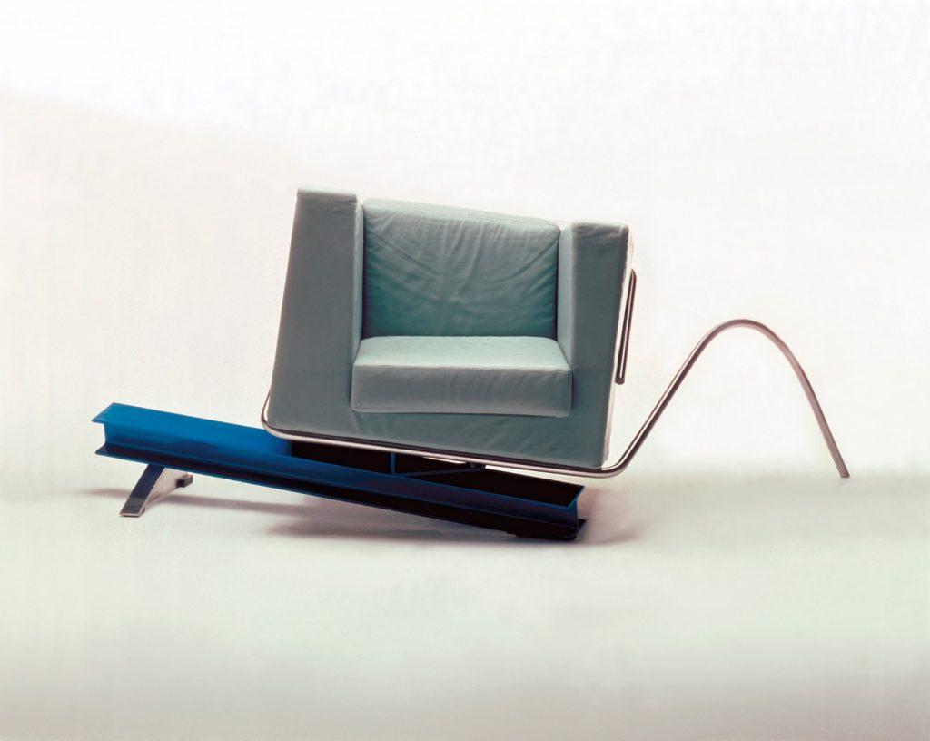 wolf-d-prix-cadeira-vodol