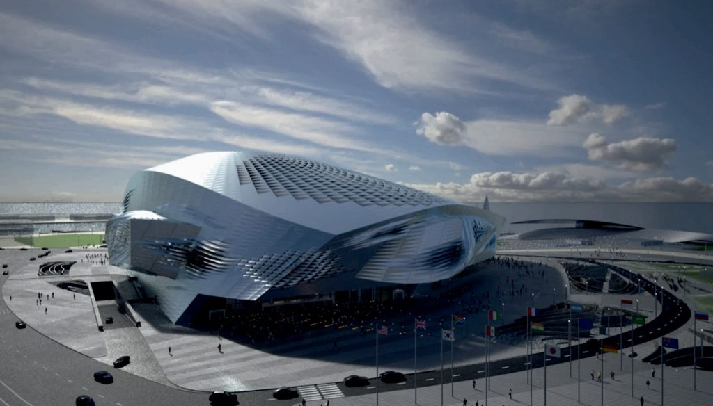wolf-d-prix-dalian-international-conference-center