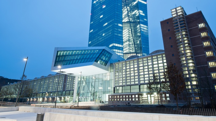 wolf-d-prix-european-central-bank
