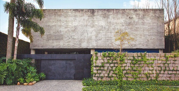 Vilanova Artigas: Casa Niclewicz