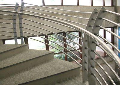 acessibilidade-na-arquitetura-guarda-corpo
