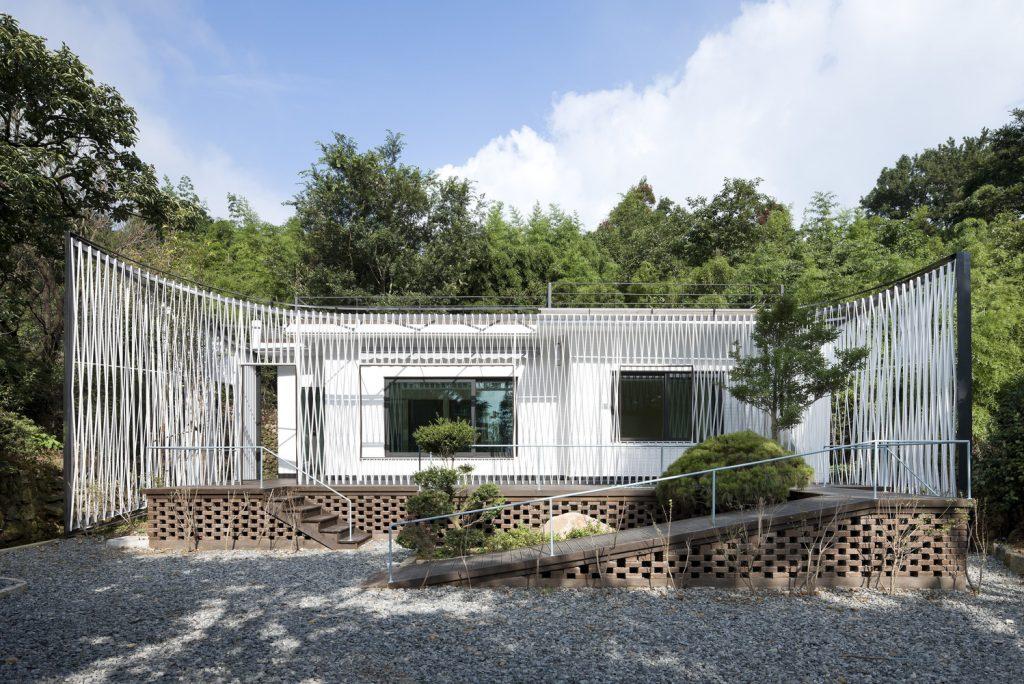 acessibilidade-na-arquitetura-namhae-house-joho-architecture