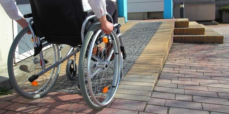 acessibilidade-na-arquitetura-rampa