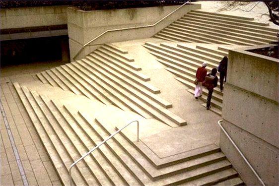 acessibilidade-na-arquitetura-rampas