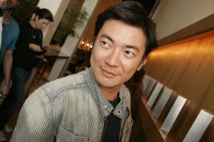 alex-hanazaki-capa
