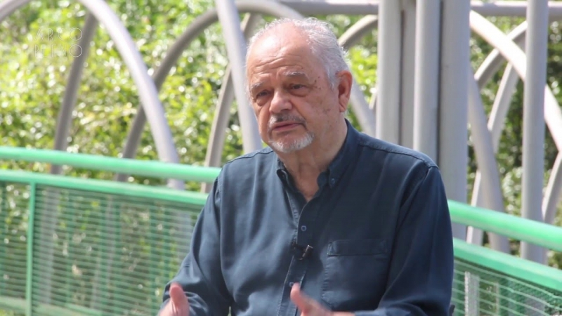 arquitetos-curitiba-domingos-bongestabs