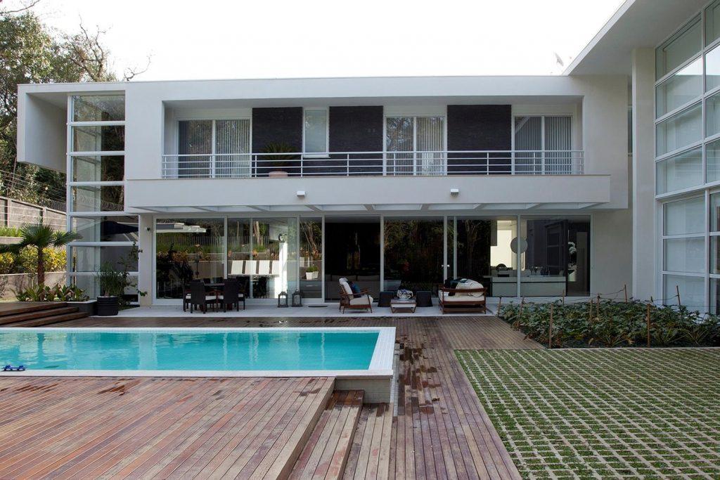 arquitetos-curitiba-elaine-zanon-casa-colinas
