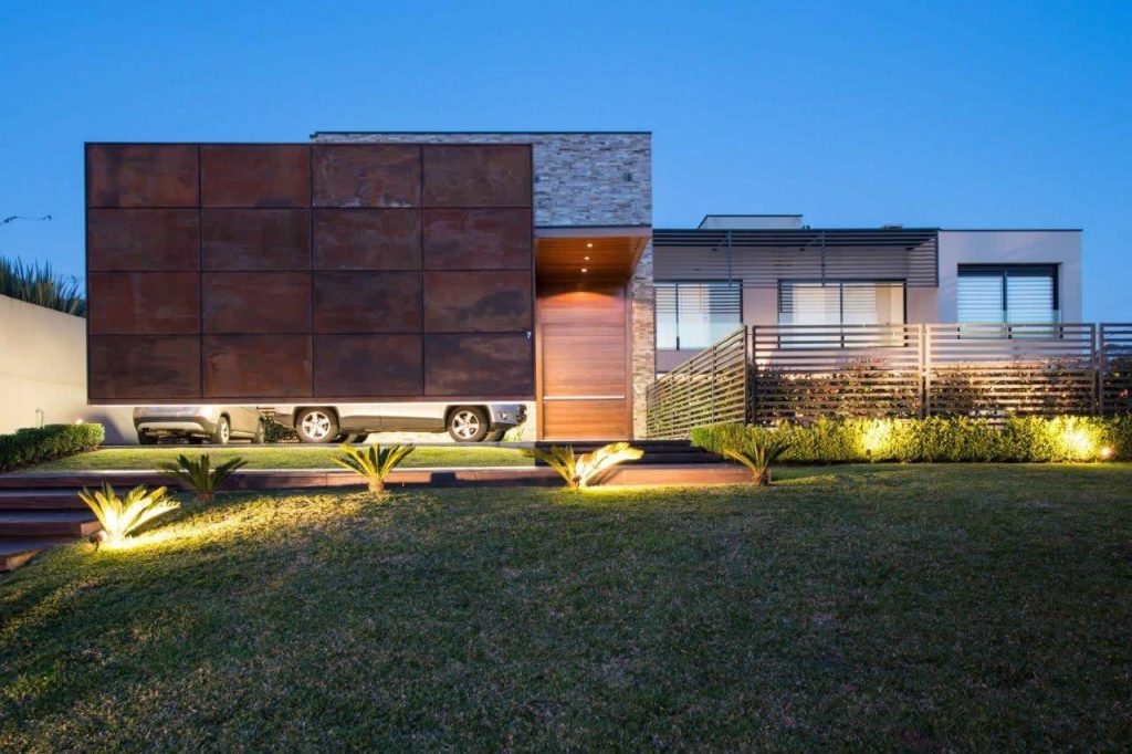 arquitetos-curitiba-elaine-zanon-casa-west-side