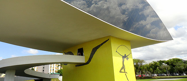 arquitetos-curitiba-museu-oscar-niemeyer-torre