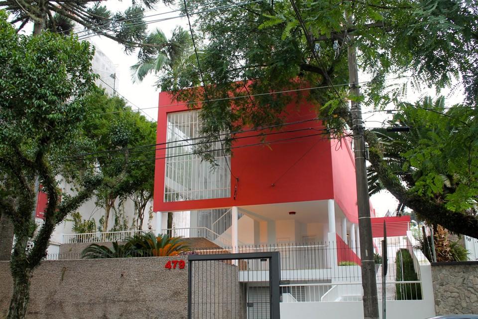 arquitetos-curitiba-vilanova-artigas-casa-joao-luis-bettega-fachada