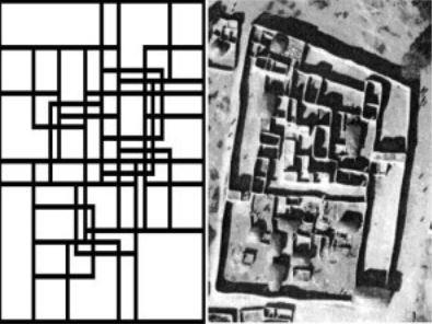 arquitetura-africana-aldeia-logone-birni