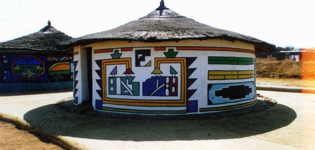 arquitetura-africana-arte-na-arquitetura-africana