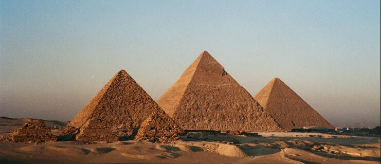 arquitetura-africana-piramide-de-gize