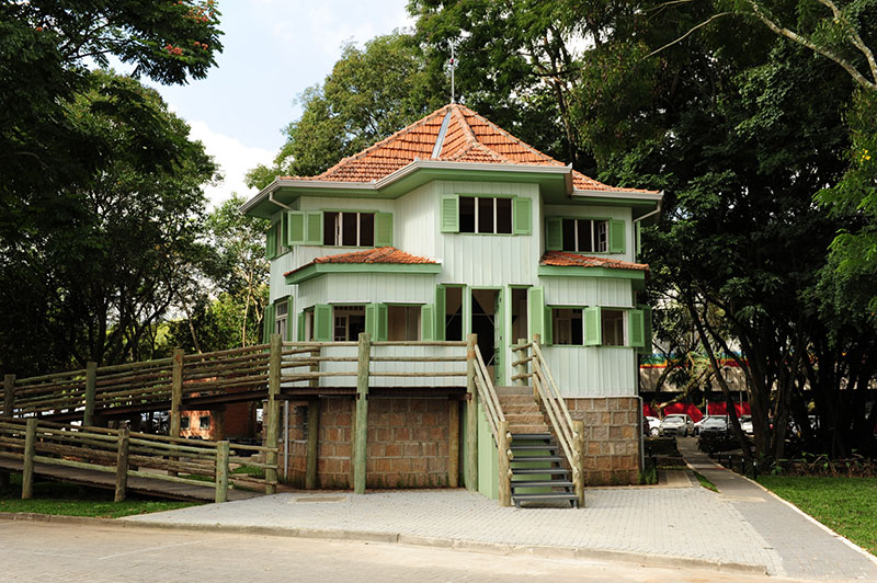 arquitetura-curitiba-casa-estrela