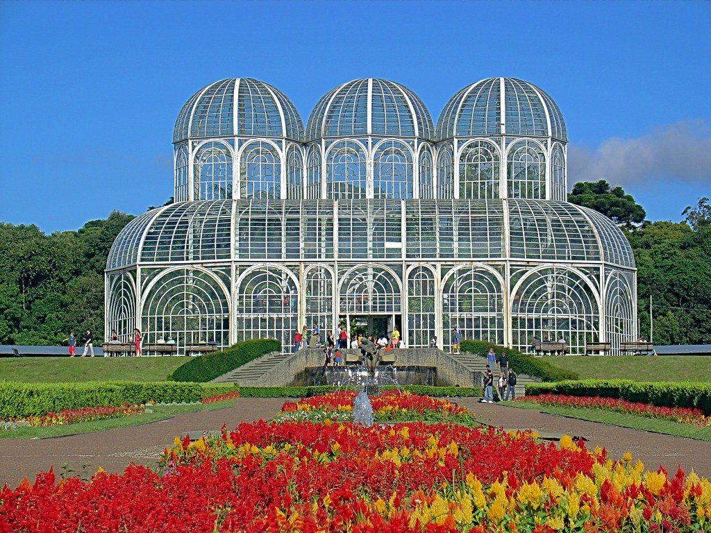 arquitetura-curitiba-jardim-botanico