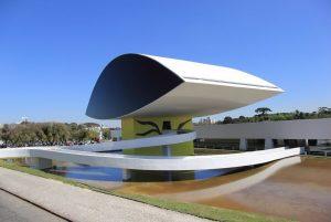 arquitetura-curitiba-museu-oscar-niemeyer-mon