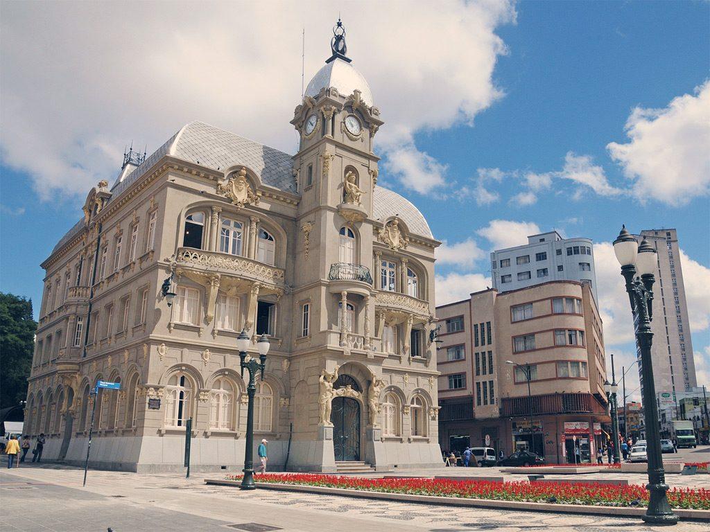 arquitetura-curitiba-paco-da-liberdade