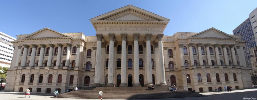 arquitetura-curitiba-reitoria-da-universidade-federal-do-parana